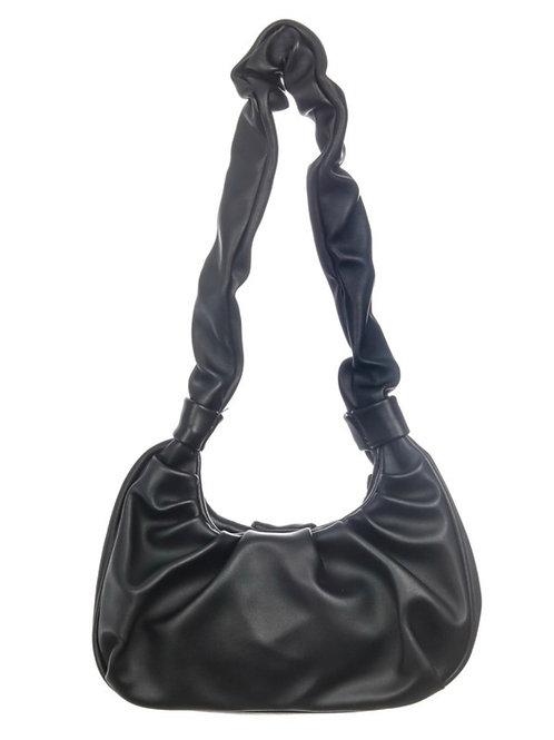 Anna Handbag - Black