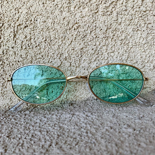 Katy Sunglasses
