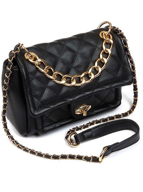 Liliana Handbag