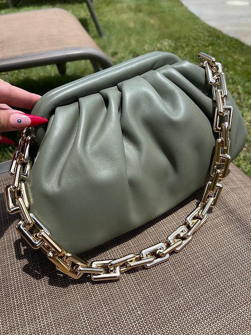 Kimmy Bag