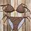 Thumbnail: Gemma Bikini (Brown)