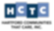 HCTC new logo.png