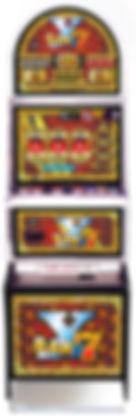 CasinoBarX7.jpg