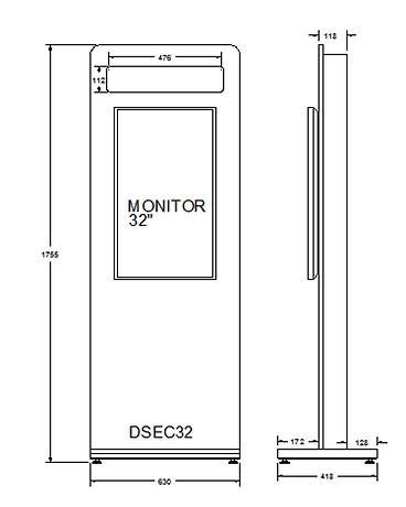 DSEC32.png
