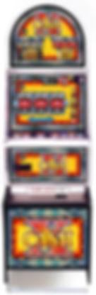 CasinoCashX.jpg