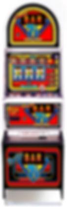 CasinoBar7.jpg