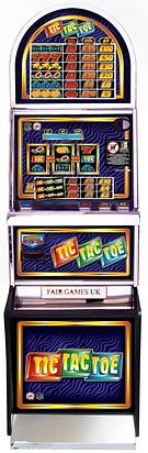 Crown-Tic_Tac_Toe_Casino-Bottomdoor.png