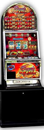 cherry win falls casino_edited.JPG