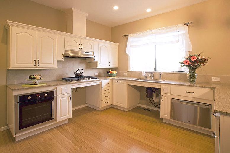 adaptive-kitchen-remodel[1].jpg
