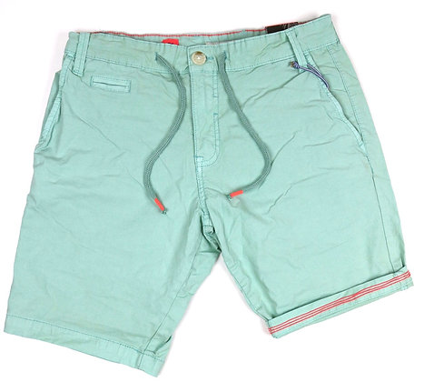 Bermuda Short Mint