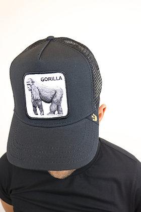 Goorin Bro's Gorilla