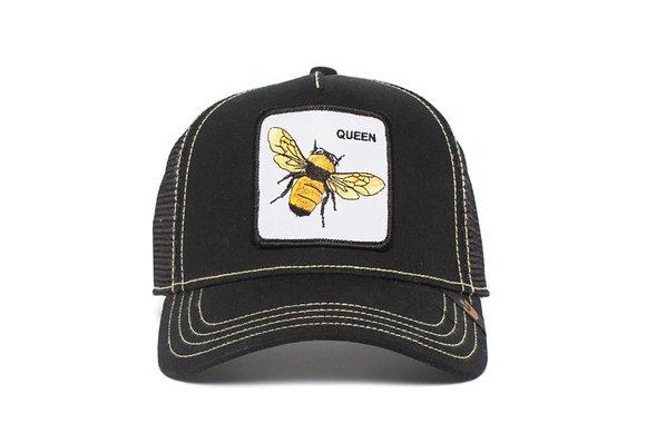 Goorin Bro Queen Bee