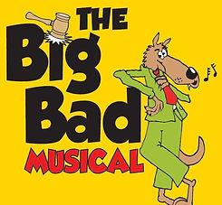 big-bad-musical-logo-square.jpeg