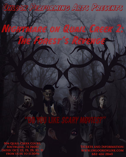 Haunted Forest 2021 2.jpg