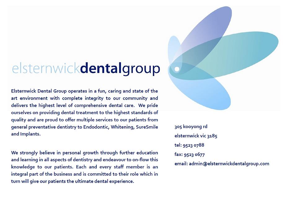 elsternwick dental A5.PNG
