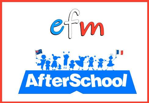 EFM-ASA.jpg