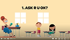 ruok video.PNG