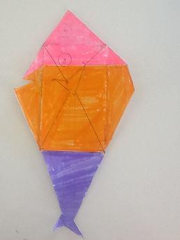 Symetrie. Poisson 2.jpg