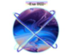 Copy of Diella FITHRI - My Planet .jpg