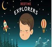 bedtime explorers.JPG