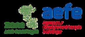 AEFE-AP-logo.png