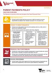 DET Parent Payment Overview.PNG