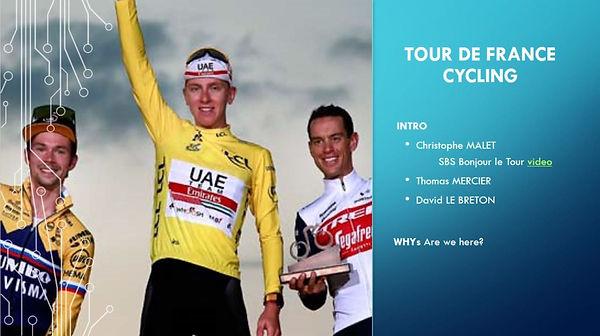 Tour de France Presentation image only.JPG
