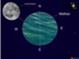 Copy of Hillai YEMINI - My Planet .jpg