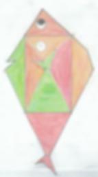 symetrie poisson Laura.PNG