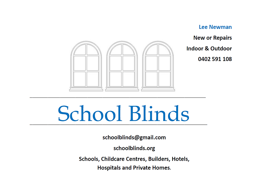 school blinds A5.PNG