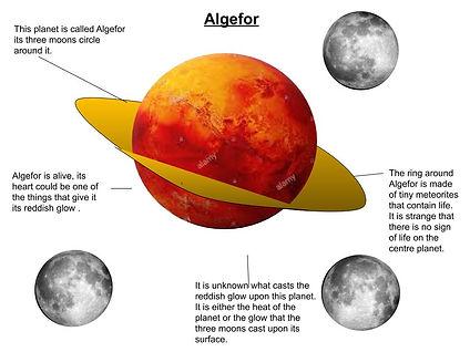 Algefor by Ezra.jpg