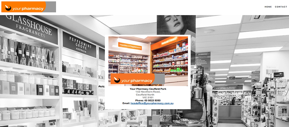 My Pharmacy A5.PNG