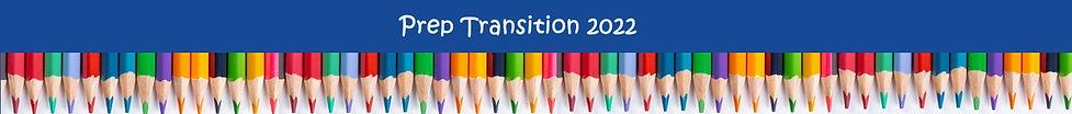Prep transition.jpg