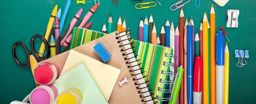 PHOTO-Back-to-School-stationery.jpg