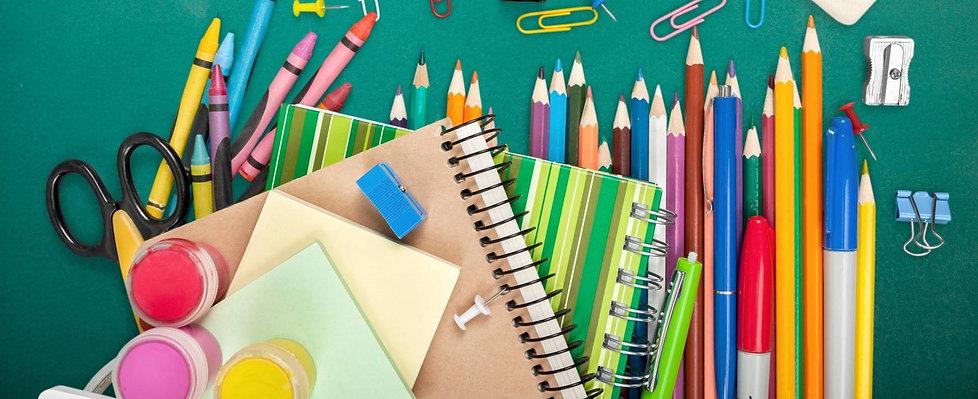 PHOTO-Back-to-School-stationery.jpg