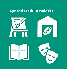 specialists logo.PNG