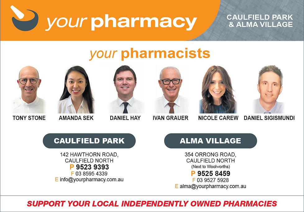 my pharmacy updated.PNG