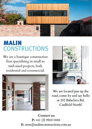 Malin Constructon.PNG