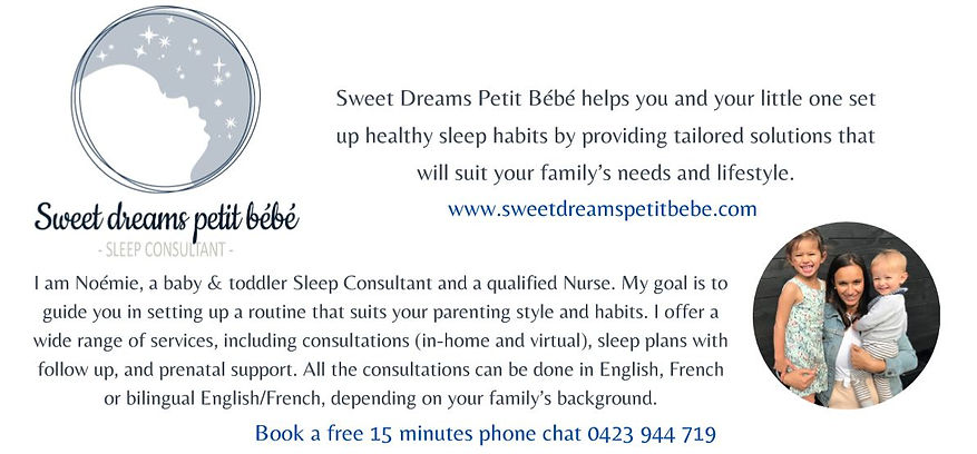 Sponsor Sleep Petit Bebe A5.JPG