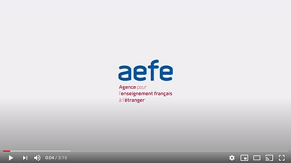AEFE CLIP.PNG