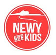 newy with kids.JPG