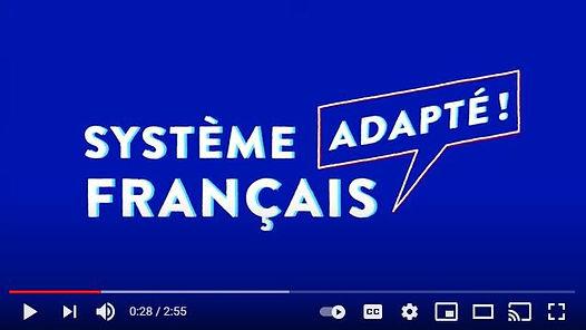 Systeme français adapté image.JPG