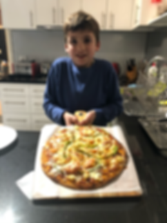 Noam and Tal Pizza2.png