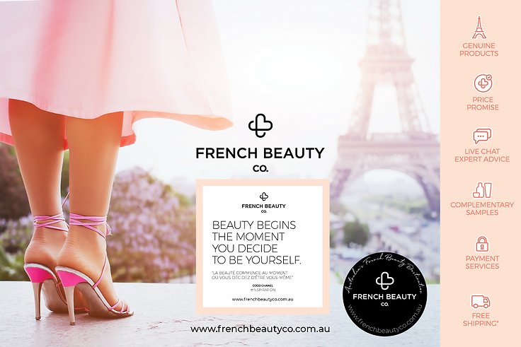French Beauty Co.png
