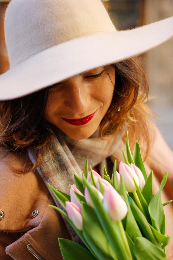 Флоренция с фотографом.jpg