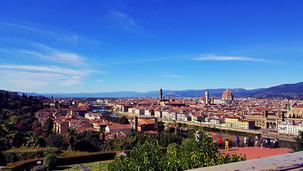 Смотровая площадка. Флоренция.jpg