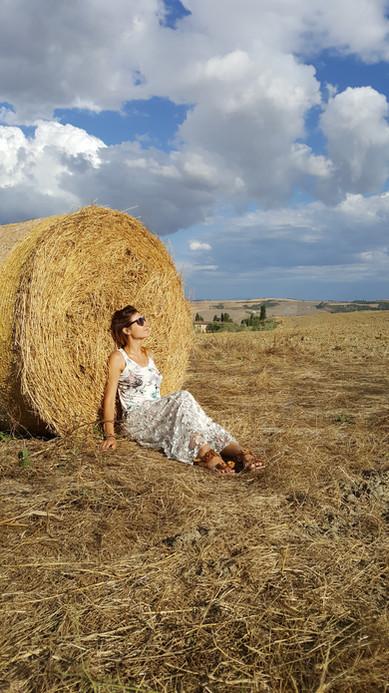 Фотосессия в Тоскане.jpg