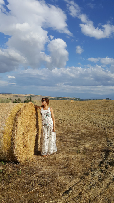 Тоскана с фотографом.jpg