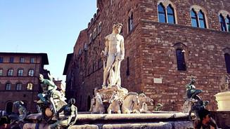Фонтан Нептуна. Флоренция.jpg
