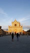 Церковь Санта Кроче. Флоренция.jpg